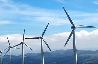 windfarm Services