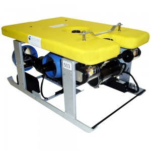 outland technology rov model 2000 oti rov 1000 300x300 ROV Simulator